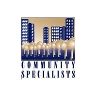 Community Specialists